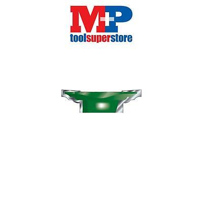 Trend SP-C156A SPARE PART BLOCK FOR C156 CLASSIC