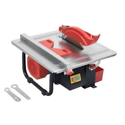 Coupe carrelage 600W