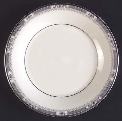 Royal Doulton MELISSA Bread & Butter Plate 559291