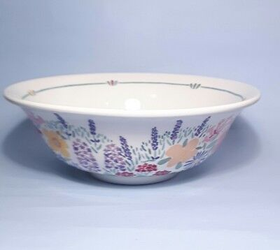 Portmeirion Julie Depledge Hidcote Large Bowl