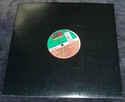 "Danny ""D"" and DJ Wiz - I got your girlfriend  US 12"""