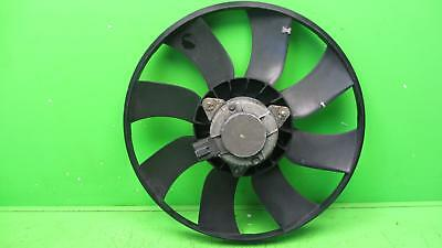 JAGUAR S TYPE Radiator Cooling Fan/Motor Mk 1 99-02 3.0 V6