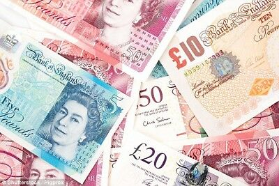 Make money. I PROMISE 100% to make You money. Guaranteed! Or I Pay You £50.