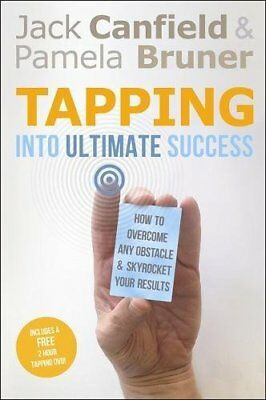 Tapping into Ultimate Success: How to Overcome Any Obstacle and Skyrocket Your R