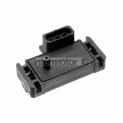 Mercedes M-Class W163 ML320 Genuine Intermotor MAP Sensor OE Quality Replacement