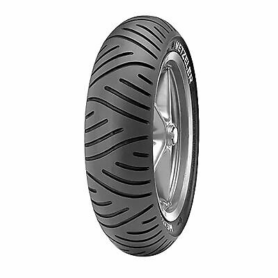 Metzeler ME 7 Teen Scooter / Bike Tyre 120/70 10 54L TL 1207010 Front / Rear