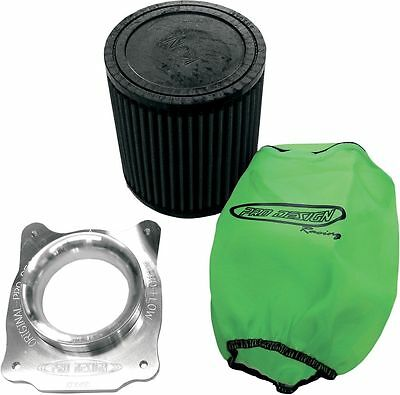 Air Filters Parts Intake Fuel Systems Atv Side By Side Utv