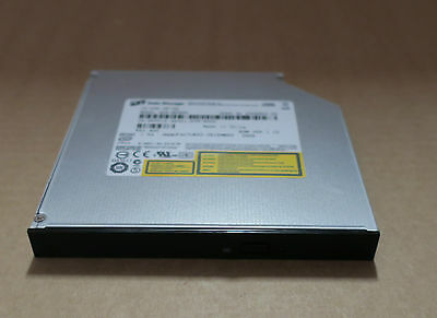 HP COMPAQ DC7100 HLDS GCR-8523B ODD WINDOWS 8 DRIVER DOWNLOAD