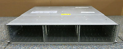"NetApp E2600 5350 0833 2.5"" Hard Drive Array SAS HDD 24-Bay Expansion Storage"