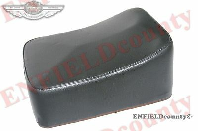 New Faux Leather Vespa Rear Pillion Passenger Seat Vla Vlb Vnc Vbc Vgl Px  @aus