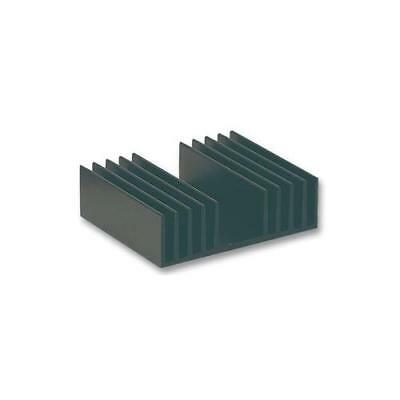 GA64916 350AB1000B Abl Heatsinks Heat Sink, 0.67°C/W