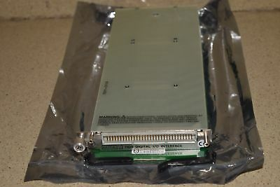 Keithley Model # 7020 Digital I/o Interface - For 7001 Switch System - New (#3)