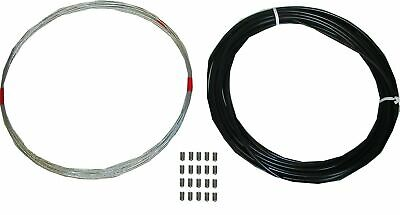 Cable Clutch 2.00mm Inner & 6 mm Outer (10Mtrs)