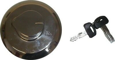 Fits Honda XR 125 L (UK) 2003-2006 Fuel Cap (Each)