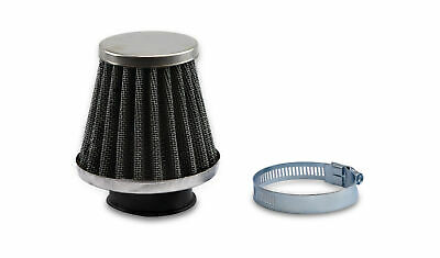 Fits Honda CB 125 T (Twin) (Europe) 1978-1981 Air Filter Power (Each)