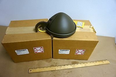 Sikorsky Helicopter Landing Light Sub-Assembly (Grimes) - NEW!