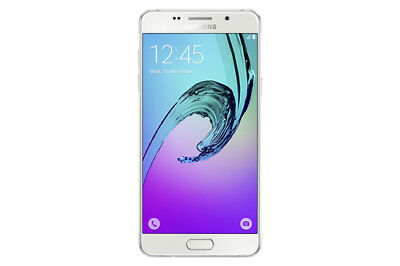 "Samsung - Galaxy A5, Handy Hardware/Electronic Samsung ""gal Tab S2 9,7"""" NEW"