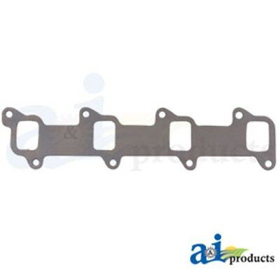 2300 3600 4500 4600 5000 5500 5600 5700 7000 7600 Ford Tractor Manifold Gasket