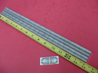 "10 Pieces 5//16/"" ALUMINUM ROUND 6061 ROD 14/"" long Solid T6511 New Bar Stock .312/"""