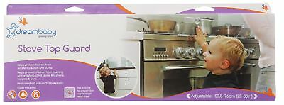 Dreambaby Stove Top Guard. From the Official Argos Shop on ebay