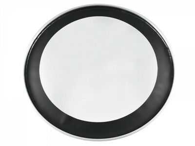 DIMAVERY Schlagzeugfell DH-10, Power-Ring