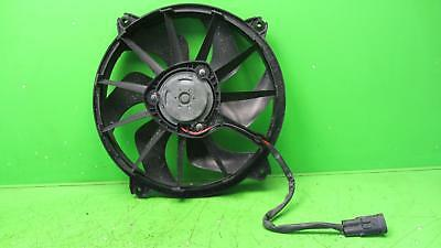 CITROEN DISPATCH Radiator Cooling Fan Motor 1.6 HPI Fan.2 (of 2 ) w/AC 07-15
