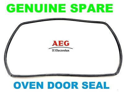 GENUINE Oven Door Seal Gasket 3577322013 FOR ELECTROLUX AEG ZANUSSI AND MORE