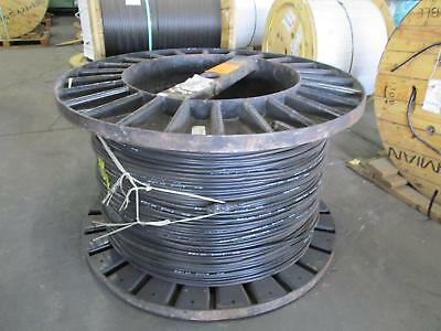 Commscope 50 Wire AWG #25 Copper Cable 5,138 Ft T115818