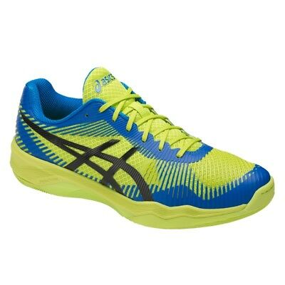Asics Hallenschuh Volley Elite FF Art: B701N 7743