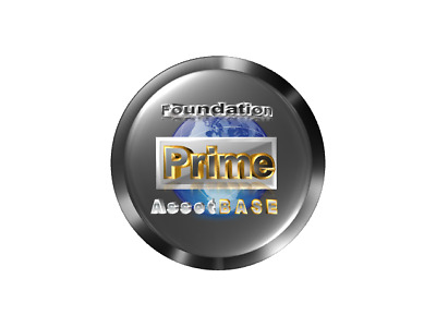 500 Prime coins PDT, like Bitcoin this is a crypto currency. From AssetBase.io