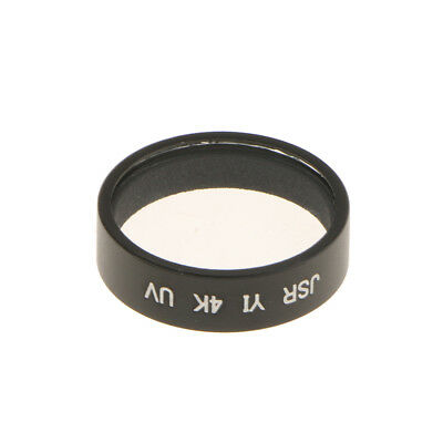 Sports Camera Lens Protector UV Filter For Xiaomi Yi 4K Plus Action Camera