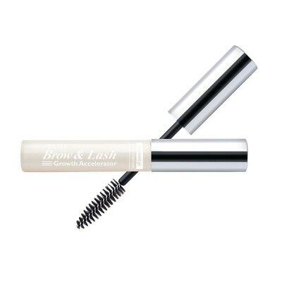 ARDELL Brow & Lash Growth Accelerator (Free Ship)