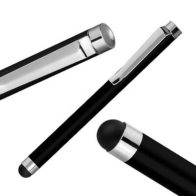 Eingabestift f Microsoft Surface Pro 4 Touchscreen Stylus Pen Stift Touch Screen