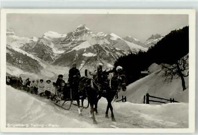 52659869 - Engelberg Tailing-Party