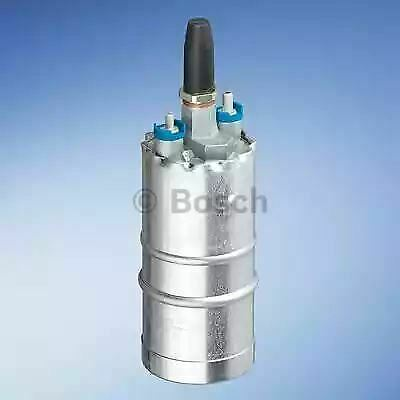 Genuine OE BOSCH 0580464997 Electric Fuel Pump