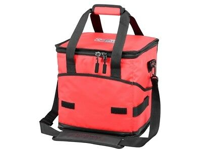 Spro Norway Expedition HD Cool Bag Kühltasche