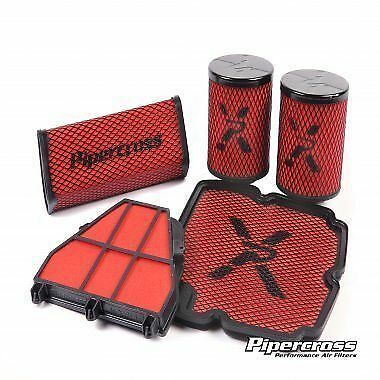 Pipercross Performance Air Filter MPX014 for Ducati 916/748 1994-