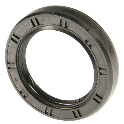 30 x 40 x 8 mm TC Oil Seal