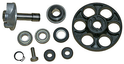 Aprilia SR50 water pump & mechanical seal kit (2000-2007)