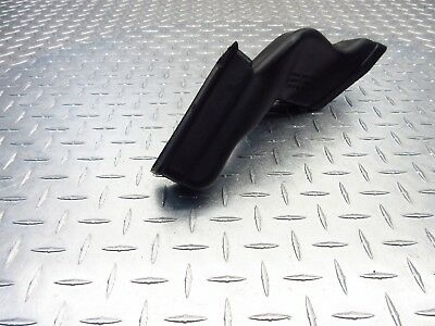 1994 94-00 Honda Goldwing Gl1500 1500 Oem Left Upper Duct Ram Intake Air Tube