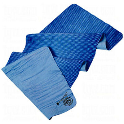 Frogg Toggs Chilly Pad Varsity Blue