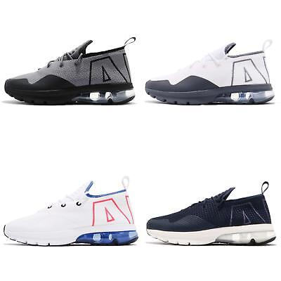 352e6cf2edc3 Nike Air Max Flair 50 Men Running Athletic Shoes Sneakers Trainers Pick 1