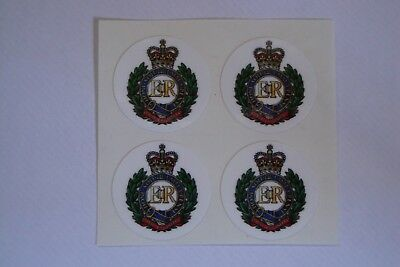 """Sam  16 CROWN GREEN STICKERS  1/""""   LAWN BOWLS FLATGREEN  AND INDOOR BOWLS"""