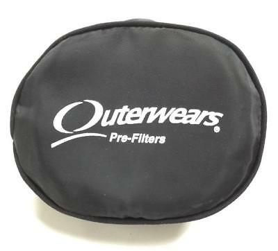 Outerwears for Bartolone Racing Air Filter (Cleanable) for Losi 5ive