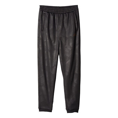 adidas Kinder Sporthose District Knitted Pant