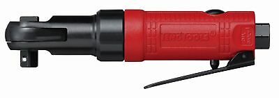 "TENG TOOLS ARRM38 | 3/8""  M10 Air Ratchet - Simple Single Clutch Operation"