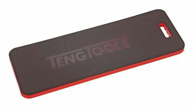 TENG TOOLS KP02 | Large Mechanics Kneeling Pad (EVA material)