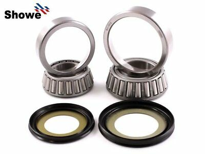 Ducati 1198 2009 - 2011 Showe Steering Bearing Kit