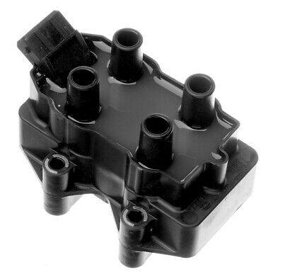 LEMARK DRY IGNITION COIL CP204 Replaces 5970 49,96062288,NEC100710,0 040 100 231