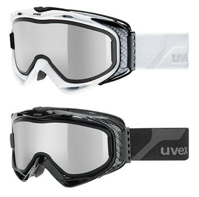 Uvex G. Gl 300 Take Off Polavision Lunettes de Ski Snowboard Collection 2019 4335213a9514